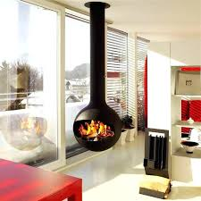 freestanding propane fireplace free standing propane gas fireplace modern direct vent fireplaces home natural free standing