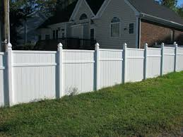 black vinyl privacy fence. Pictures Of Black Vinyl Fencing Privacy Fence S