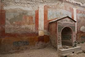 Bildergebnis für Pompeji - kostenlose fotos