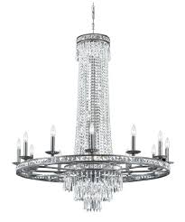 60 most exceptional crystorama chandelier foyer crystal chandeliers sputnik lamp modern metal drum pendant lighting shade