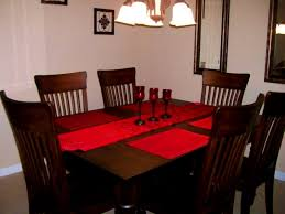 dining room table pads bed bath and beyond. bathroom:divine choosing table pads for dining room custom round toronto cleveland ohio canada felt bed bath and beyond l