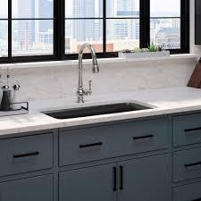 Kohler 30 Inch Undermount Kitchen Sink Appliances Tips And Draining