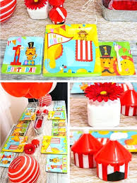 personalized return gifts um size of party favors first birthday gift ideas for s mumbai personalized return gifts