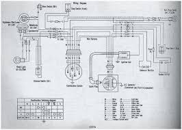 1977 honda z50 wiring diagram data wiring diagram blog 1977 honda z50 wiring diagram wiring diagram 1977 honda z50 wiring diagram 1972 honda ct70 wiring