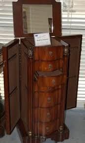 armoire furniture antique. Armoire Furniture Antique