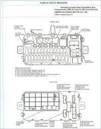 honda fit fuse box diagram beautiful 2013 honda civic si fuse box 2011 honda fit fuse box diagram honda fit fuse box diagram inspirational 2008 honda fit fuse box