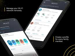 Videotron reviews & service offerings. Helix Fi For Android Apk Download