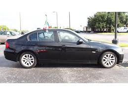 Coupe Series 2004 bmw 328i : Cheap Used BMWs under $1,000