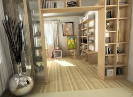 Studio Design Ideas 22 Home Art Studio Design And Decorating Ideas That Create Inspiring Spaces