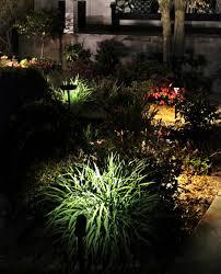 landscaping lighting ideas.  Lighting Ideas For Landscape Lighting On Landscaping Lighting Ideas
