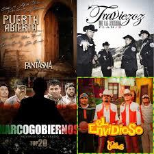 Musica mexicana romantica mix : Hxemiksnjn Qim
