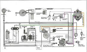 Volvo Penta Outdrive Wiring Diagram 2 Sx Parts Domainadvice Org Volvo Car Drawing Easy Ferrari 458 Italia Spider