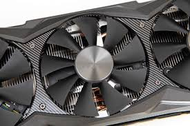 Zotac geforce gtx 970 amp! Zotac Geforce Gtx 970 Amp Extreme Core Edition Im Test Hardwareluxx