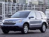 Honda-CR-V-(2007)