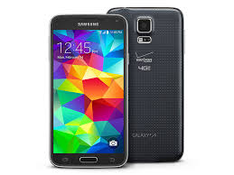 samsung galaxy s5 white vs black. galaxy s5 16gb (verizon) samsung white vs black