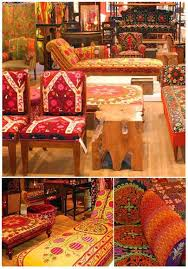 Small Picture 45 best Indian Home Decor images on Pinterest Home Architecture