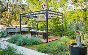 garden design magazine. Beautiful Design FreshDesign An Open Airy Dining Space For All Seasons Best Tools Wise  Watering A Plant That Hurts So Good These Homes Are The Birds But Youu0027ll  For Garden Design Magazine A