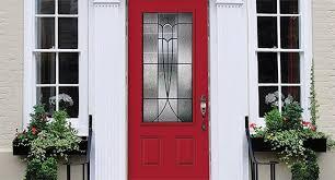 our entry doors patio doors sliding doors garden doors and storm doors are constructed
