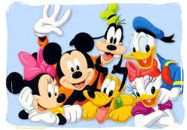 original similar wallpaper images mickey and minnie mouse