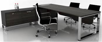 table desks office. Executive,manager,desk,office,furniture,perth Table Desks Office