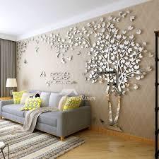 Photo Wall Design Ideas 20 Attractive Living Room Wall Decor Ideas To Copy Asap