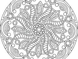 Coloring Pages For Grown Ups Free Coloring Pages Adults Free