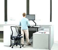standing office table. standing office desk furniture chairs large size of ergonomics table