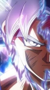 Great Anime Wallpapers Goku 40e72e2a 2a8a 4ec7 B09c Cdeeaf4c24b5 ...