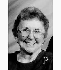 FRANCIS, Shirley June Gammon | Mechanicsville Local | richmond.com