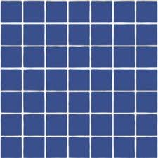 blue tile texture. Plain Texture Floor Tile Blue 5 Texture On Tile R