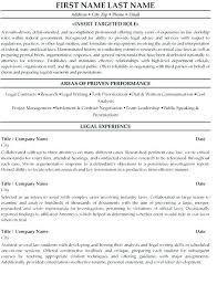 Deli Attendant Sample Resume Best Court Clerk Resume Deli Clerk Resume Skills Court By Accounting Job