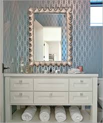 bathroom accent furniture. homefurniturewallpaper2 bathroom accent furniture b