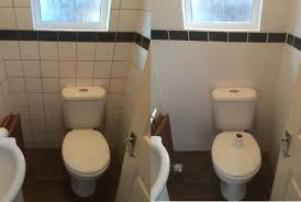 regrout bathroom tile. Bathroom:View Regrout Bathroom Shower Tile Decor Idea Stunning Beautiful Under Design Ideas Creative S