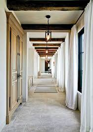 architectural photography interiors. Monarch Beach Architectural Photography Interiors A