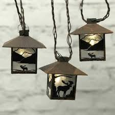 lantern pendant chandelier paper lantern light covers string paper lights hanging lamp lantern square lantern pendant light