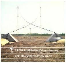 Отзывы о вертикаРе gap titan dx titan dx jpg jim bailey s ham radio
