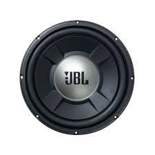 jbl 10 subwoofer. jbl gto1002 jbl 10 subwoofer b
