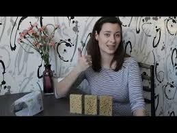 <b>Губки для посуды</b> от Amway - YouTube