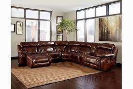 ashley furniture mankato best home decor ideas within ashley furniture mankato