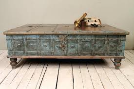 distressed coffee table coffee table antique distressed coffee table distressed coffee table captivating distressed coffee table distressed coffee table