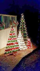 xmas lighting decorations. Simple Lighting Diy Outdoor Christmas Decorations Lighting  Elegant Winter Lights At In Xmas