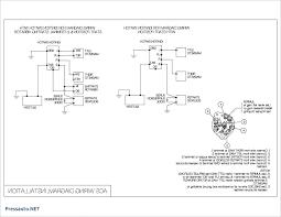 2009 pt cruiser wire schematic 2001 pt cruiser wiring diagram wiring diagram for 04 pt cruiser free download wiring diagram for