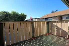 apartments for rent garden grove ca. Garden Grove Apartments For Rent Ca A