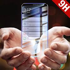 2pcs lot redmi k20 pro tempered glass screen protector full cover glue for xiaomi safety