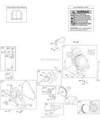 Delighted briggs mag o wiring diagrams byron doorbell problems delighted briggs mag o wiring diagrams delighted briggs mag o
