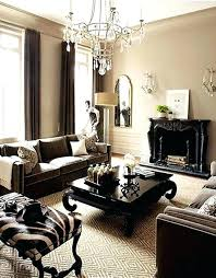 Wall paint for brown furniture Cream Paint Colors For Living Room With Brown Furniture Living Room Colors With Brown Couch Dark Brown Paint Colors For Living Room With Brown Furniture 4thofjulyusainfo Paint Colors For Living Room With Brown Furniture What Colours Go