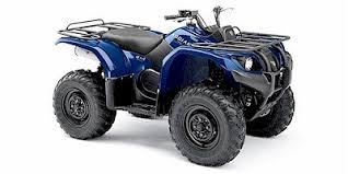 yamaha yfm400f kodiak 4x4 parts and accessories automotive yamaha yfm400f kodiak 4x4 main image