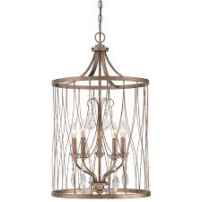 72 creative pleasant minka lavery pendant lights group to enlarge rustic kitchen hanging that plug in lighting pendants for islands led exterior