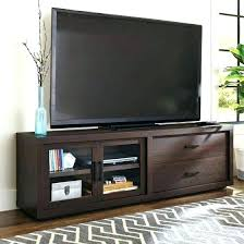 better homes and gardens tv stand assembly instructions better homes and gardens stand modern farmhouse assembly instructions better homes and gardens