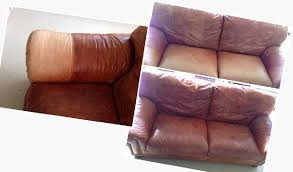 Leather Cleaner Leather Furniture Cleaner Conditioner